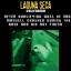 Laguna Seca Mansell Season