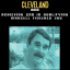 Cleveland Mansell Season