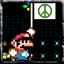 Super Pacifist Mario IX (Special World) (moved to bonus)