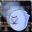 Spooking Big Boo