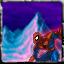 Alaska (Spider-Man)