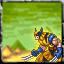 Egypt (Wolverine)