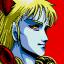 Eternal Champion VII (Dark Fact)