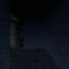 Dark Citadel