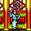 Mastered Boxer Miao