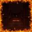 The Terraformer Bloodthirsty