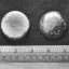 Plutonium Medals