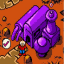 Robot Hive