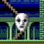 Master of Masks XI (Laboratory 2)