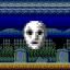 Master of Masks VII (Epitaph 1)