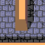 Patience Is Key