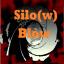 Silo(w) Blow