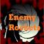 Enemy Rockets