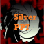 Silver PP7