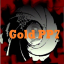 Gold PP7