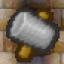 Super Hammer Bro