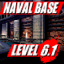 Demolition Force XIII (Naval Base 1)
