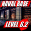 The Repo-Force XV (Naval Base 2)