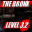 Supreme Force XII (The Bronx)