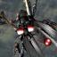 Giant Mutant Praying Mantis Season