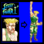 The Guile Theme