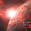The wretched Overmind