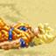 Defeat Goku