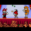 Beat Mario