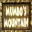 Mumbo\