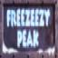 Frezeezy Peak