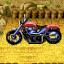 (BMX) Nice Bike!