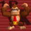 Donkey Kong Break The Targets Speedrun