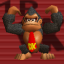 Donkey Kong Board The Platforms Speedrun