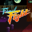 Final Fight III (West Side)