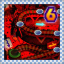 Mini-Game Coaster World 6