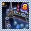Mini-Game Coaster World 8