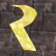 Mystery Object 2