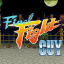 Final Fight Guy IV (Bay Area)