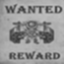 Receive the $ 3000  reward for defeating the Baron Alps.