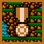 Waterfall of Bloodshed (Bronze)