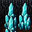 The Path Of Precious Gemstones
