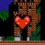 Ace of Hearts I (Vampire Killer)