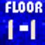 Floor 1-1