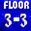 Floor 3-3