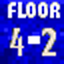 Floor 4-2