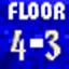 Floor 4-3