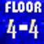 Floor 4-4