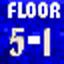 Floor 5-1