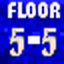 Floor 5-5