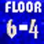 Floor 6-4